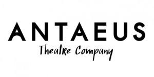 antaeus logo