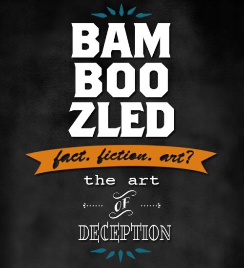bamboozled-logo