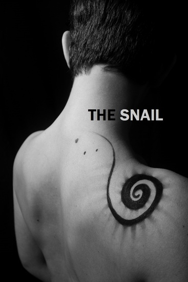 the snail theater review hollywood fringe