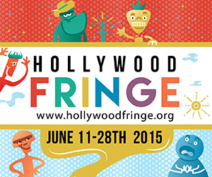 Hollywood Fringe