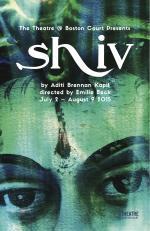 SHIV_final