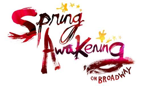 springawakening.logo_