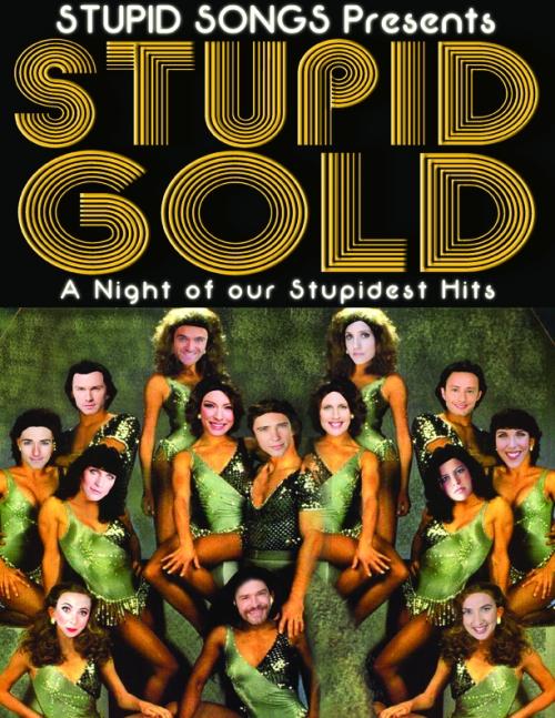STUPID GOLD_5_72dpi