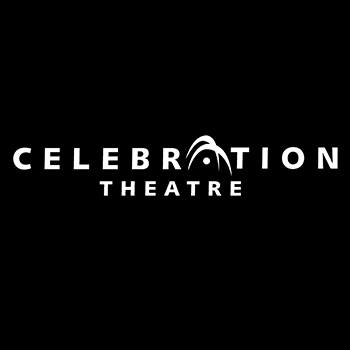 celebration theatre logo
