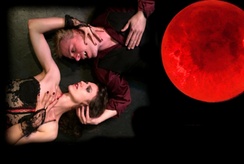 The-Red-Moon-Vampire-Musical