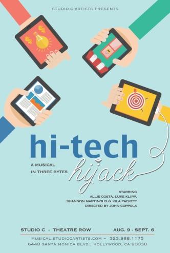 hitechhijack_poster_web-2