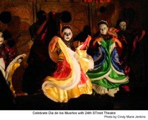 sm24th-STreet-Theatre_Dia-de-los-Muertos_3