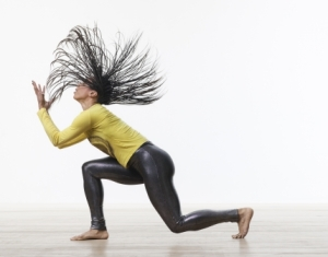 CABD - Mora-Amina Parker by Matt Karas gia-on-the-move dance