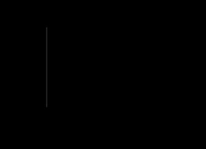 DreamWorks_Studios_logo.svg