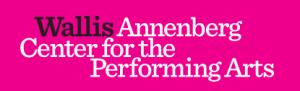 wallis annenberg logo