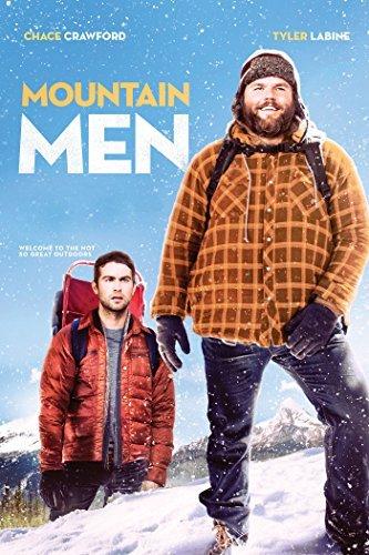 mountain men movie