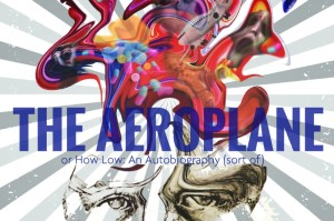 The Aeroplance