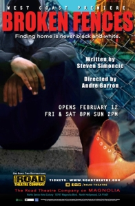 BROKEN-FENCES---ART gia on the move theatre reviews