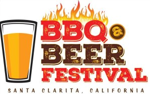 california beer & bbq festival