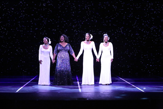 gia on the move theatre reviews musicals marc wheeler
