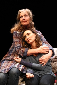 gia on the move theatre reviews marc wheeler south coast rep