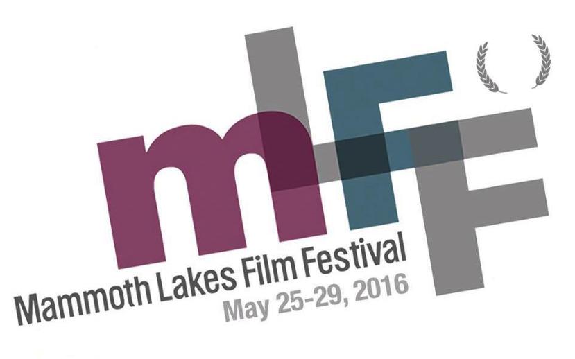 mammoth lakes fim festival