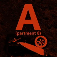 a(partment)8 theatre review hollywood fringe festival