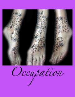 occupation review hollywood fringe festival