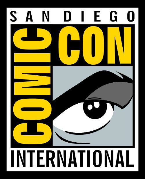sdcc-to-stay-in-san-diego-487879
