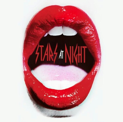 Stars At Night Latina Rock Band