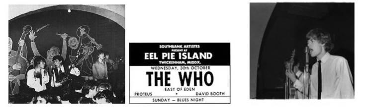 gia on the move music eel pie island