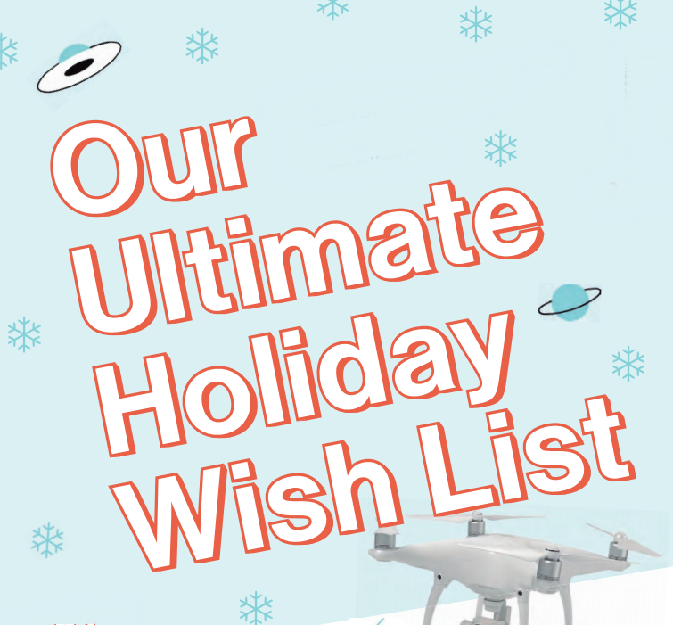 mit technology wish list holiday gift guide