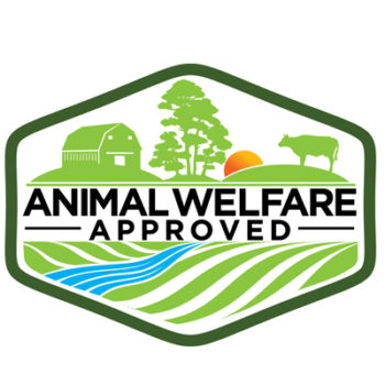 gia on the move animal welfare approved farming certification
