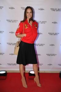gia on the move fashion miami