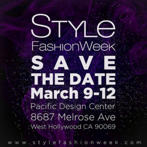 gia on the move style fashion week los angeles
