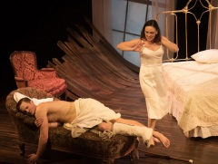 gia on the move cat on a hot tin roof antaeus