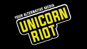 gia on the move standing rock water protectors unicorn riot