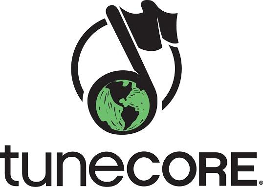 tunecore music
