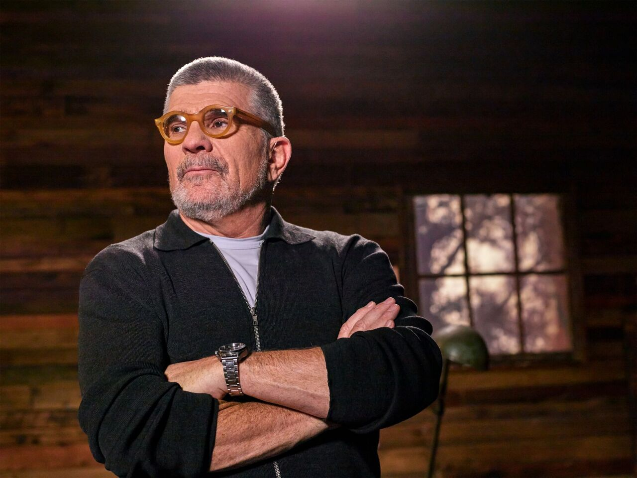 david mamet master class theater writing
