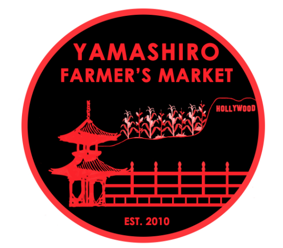 yamashiro farmers market hollywood