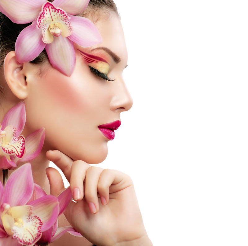 USA Among Most Expensive Countries Worldwide For Beauty