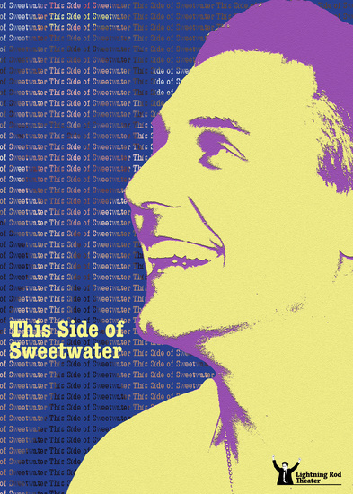 This Side of Sweetwater hollywood fringe theater review