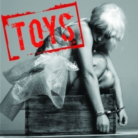 toys sex trafficking theater review hollywood fringe