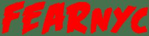 FEARnyc logo