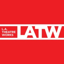 la theatre works logo