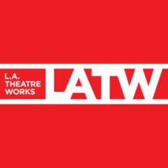 la theatre works logo