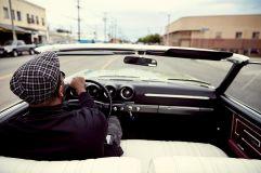 soup j5 all around the world hip hop soul r&b music