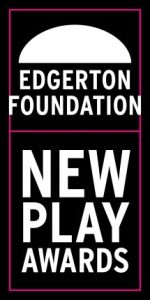 edgerton new play awards theatre communications group