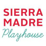 sierra madre playhouse logo
