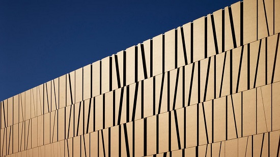 Wallis-Annenberg-Center-for-Performing-Arts
