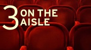 American Theatre 3 on the Aisle podcast