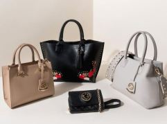 gretchen christine vegan handbags
