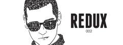 kaskade redux 002 music release