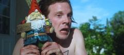 Nudist of the Living Dead FEARnyc film festival