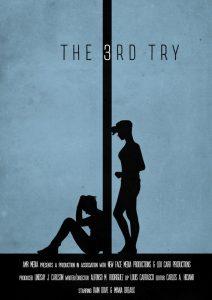 Third Try